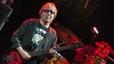 Bill Wyman cancel·la el seu concert al Festival de Cambrils