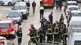 Caos en Rodalies Renfe y el metro de Barcelona por un incendio