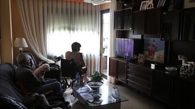 BCN espanta dos jubilats amb l'acusació errònia de tenir un pis turístic il·legal