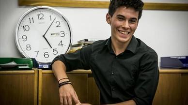 «ColMusic podría ayudar a jóvenes con TDH y dislexia»