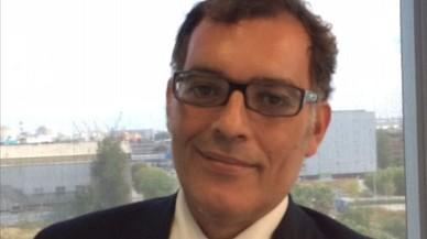 Eduard Vil� ser� el nuevo director de la Ag�ncia Tribut�ria de Catalunya