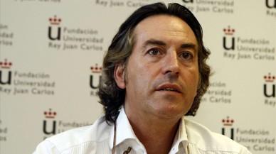 """Pipi Estrada sobre Arrimadas: """"¿Aplicamos el 155 o el 69?"""""""