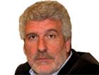 Gregorio Luri