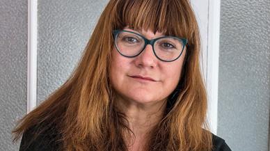 Isabel Coixet nega que vagi a la manifestació de Barcelona contra la independència