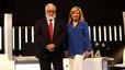 Lista completa de los 39 eurodiputados espa�oles que firmaron un fondo de pensiones en Luxemburgo