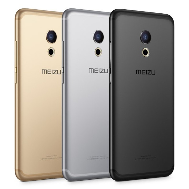 Meizu pro 6 plus flyme 7 9 1 6  Сlick here pictures
