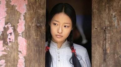 China triunfa en el Festival Nits de cine oriental de Vic