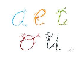 Neuromites