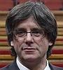 """Puigdemont: """"Sabremos completar el sue�o de Muriel"""""""
