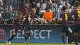 El Barça torna a regnar