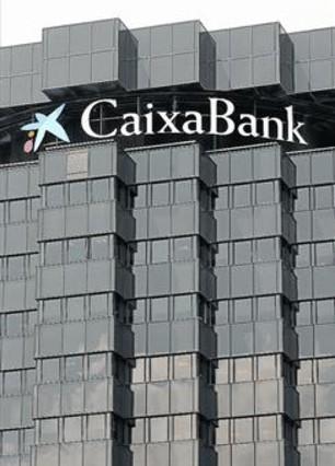 Caixabank elimina el 94 de las clausulas suelo en sus for Clausula suelo caixabank