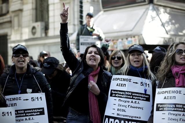 Las 12 noticias internacionales m�s destacadas del 2012