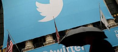 Twitter cierra 125.000 cuentas relacionadas con el ISIS