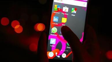 Francia y Alemania también quieren obligar a WhatsApp a cooperar contra el terrorismo