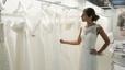 L'home 'preppy' de Fuentecapala posa la nota de distinció a la Bridal Week