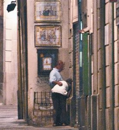 videos prostitutas en la calle prostitutas chinas barcelona