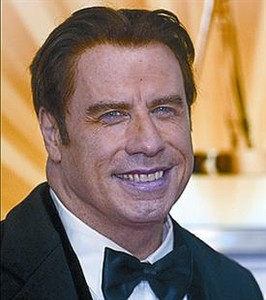Travolta se enfrenta a otra demanda_MEDIA_1