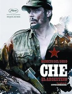 'Rebeca' 'Che: el argentino'_MEDIA_3