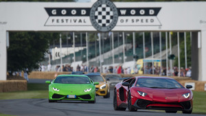 lamborghini-aventador-superveloce-and-huracn-at-goodwood-festival-of-speed-2015