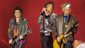 fcasals40029185 ron wood mick jagger and keith richards of the rolling ston170910175458