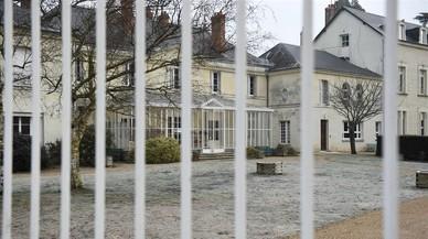 Francia fracasa en su intento por prevenir y reinsertar a jóvenes radicalizados por la ideología yihadista