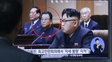 Kim Jong-un executa un viceprimer ministre
