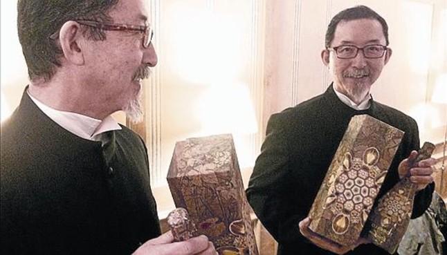 Cava 39 estilo sagrada fam lia 39 - Estilo sagrada familia ...