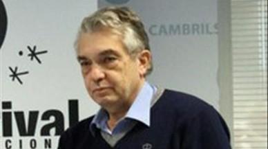 El 'Madoff catalán' declara este martes y defenderá su autoinculpación