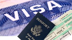Estados Unidos obligar� declarar a los extranjeros sus redes sociales