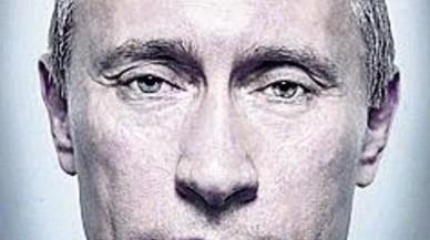 La frustración del zar