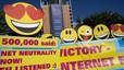 La UE dicta las reglas para garantizar la neutralidad de internet