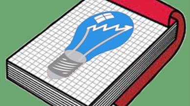 Las mejores aplicaciones de la semana: Plan de Empresa y Simple Minds