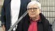 El corresponsal del ABC en Par�s, Juan Pedro Qui�onero, Premio Cirilo Rodr�guez de periodismo