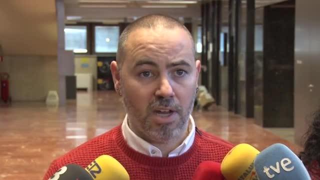 Les grans elèctriques es queden fora del contracte municipal de la llum de Barcelona