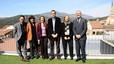 Sabadell, Castellar, Ripollet, Barberà i Montcada impulsen obres de millora per connectar-se a l'entorn del riu Ripoll
