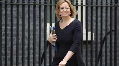 Londres demana ara un informe sobre l'impacte del final de la immigració europea