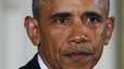 Obama mete el control de armas en la campaña