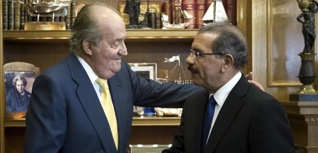 Rajoy lleva a la cumbre de Cádiz la crisis del euro
