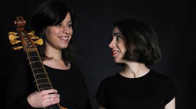 L'Ateneu de Rubí inicia la programació de tardor amb jazz i música infantil