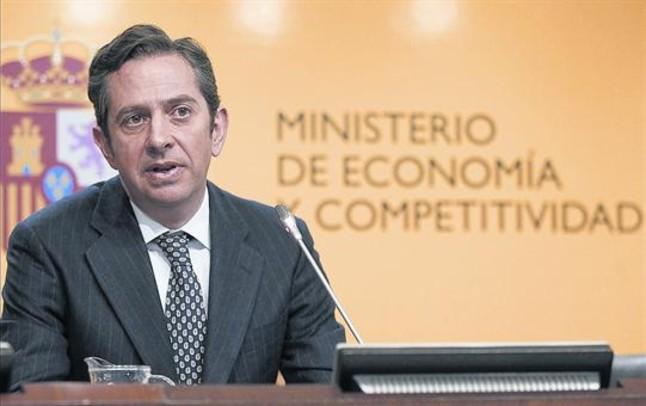 Espa�a coloca 4.171 millones en letras a un inter�s negativo