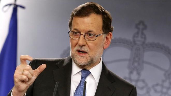 "El PP es burla del ""documentet de tres paginetes"" de Compromís"