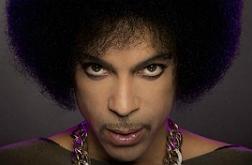 Prince, por partida doble