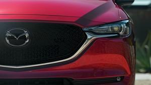 Mazda firma un acuerdo de colaboración con Toyota