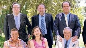 zentauroepp39549887 david lvarez d ez va ser empresari espanyol fundador del g170804171940