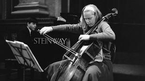 zentauroepp6108536 dia por delante jacqueline du pre british cellist jacqueline171013113202