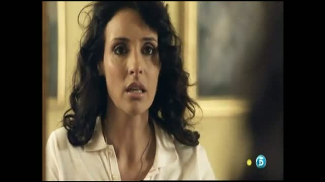 prostitutas castellana videos putas