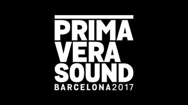On Barcelona selecciona a 10 artistas del Primavera Sound.