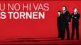 El PP vasco copia un eslogan de campaña del PSC