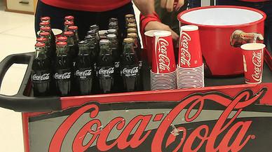 Coca-Cola, El Pozo y Campofrío, las marcas más elegidas por los hogares españoles