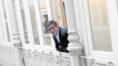Sánchez y López quitan valor a la influencia del aparato del PSOE